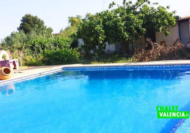 41722-piscina-chalet-valencia-pobla-vallbona