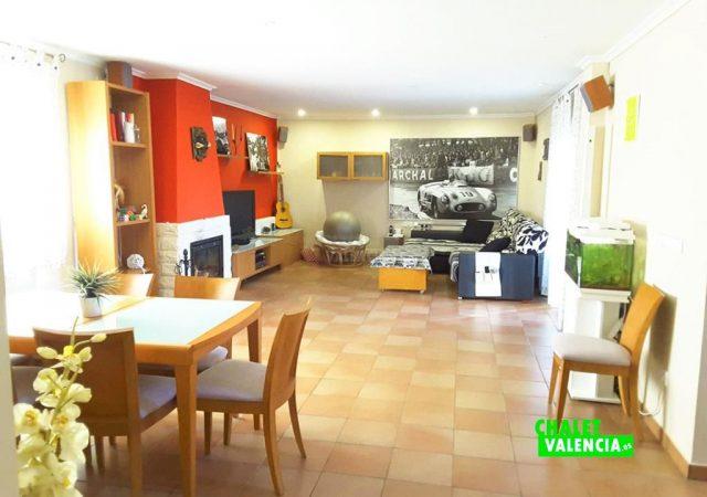 41722-salon-comedor-chalet-valencia-pobla-vallbona