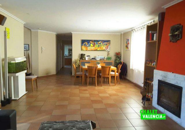41722-salon-comedor-cocina-chalet-valencia-pobla-vallbona