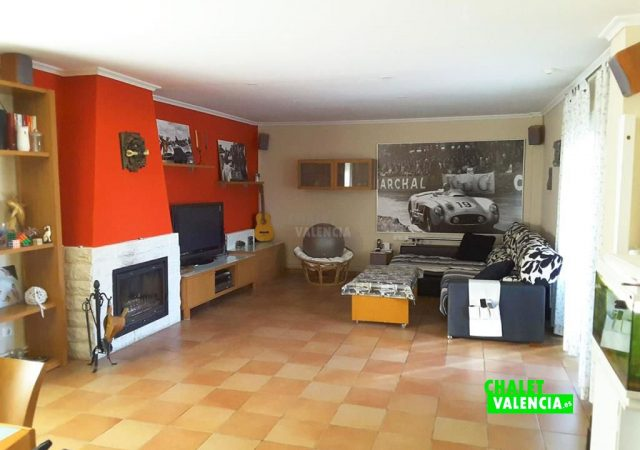 41722-salon-tv-chalet-valencia-pobla-vallbona