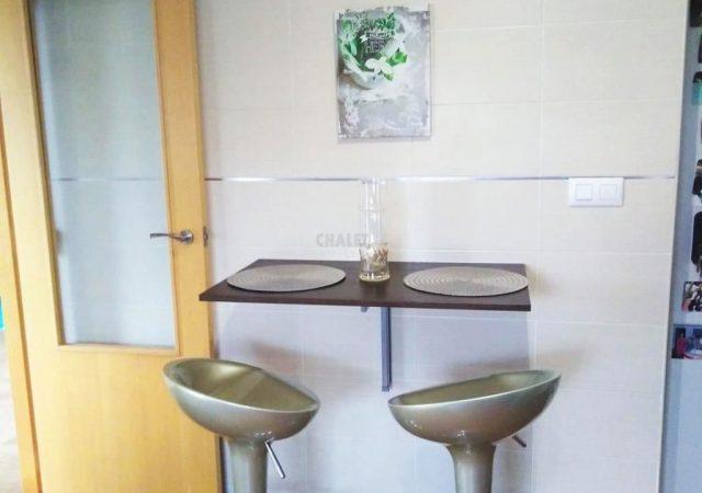 41765-cocina-2-lliria-chalet-valencia
