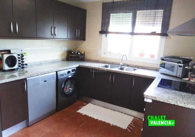 41765-cocina-lliria-chalet-valencia