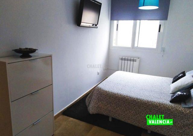 41765-hab-3-lliria-chalet-valencia