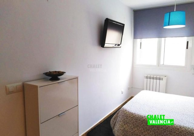 41765-hab-3b-lliria-chalet-valencia