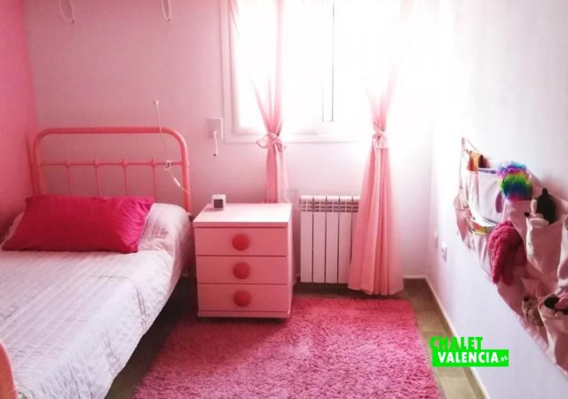 41765-hab-4-lliria-chalet-valencia