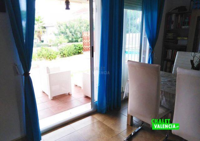 41765-salon-terraza-lliria-chalet-valencia
