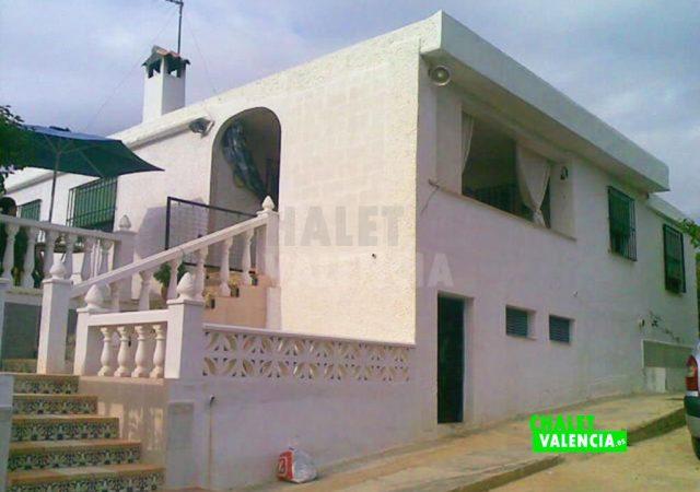41793-casa-chalet-valencia