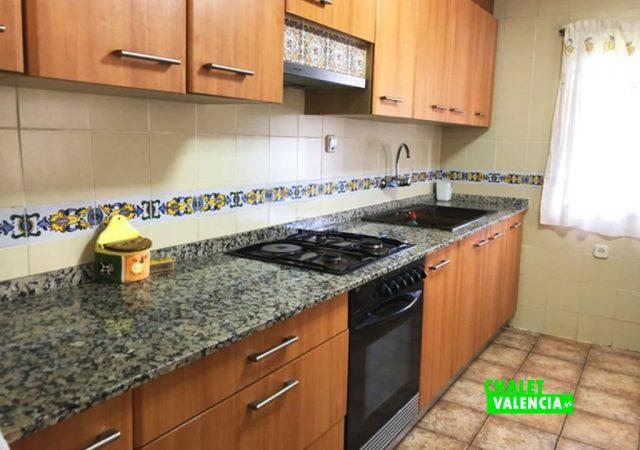 41793-cocina-chalet-valencia