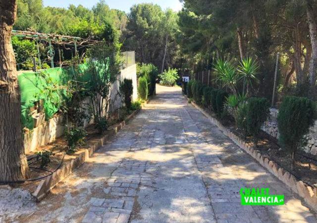 41793-entrada-chalet-valencia