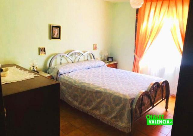 41793-hab-1-chalet-valencia