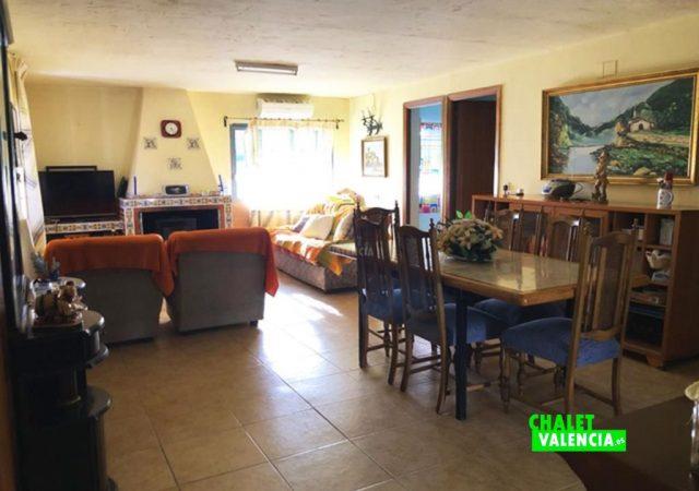 41793-salon-chimenea-chalet-valencia