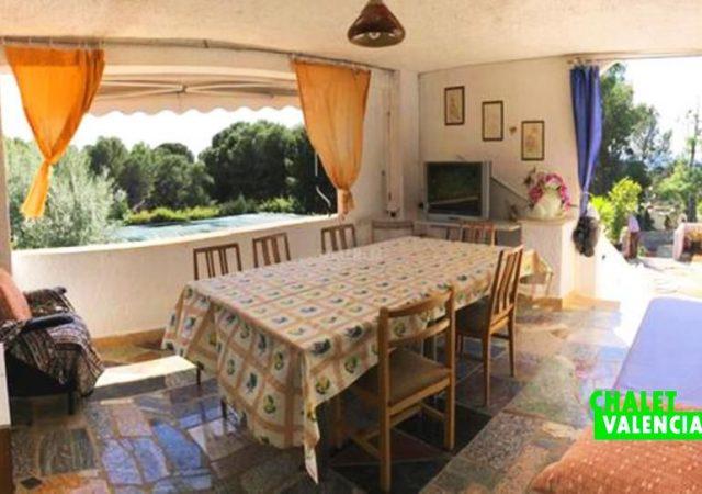 41793-terraza-chalet-valencia