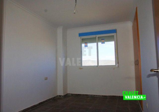 41808-2288-chalet-valencia