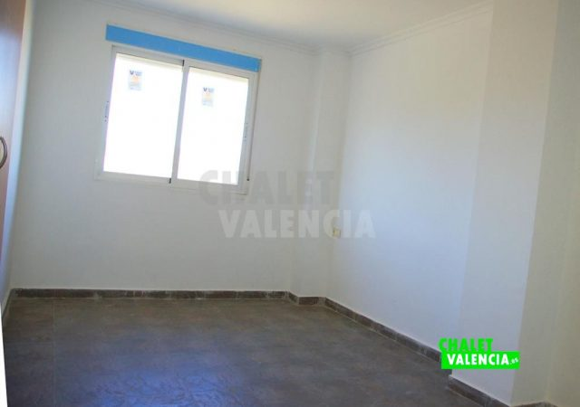41808-2289-chalet-valencia