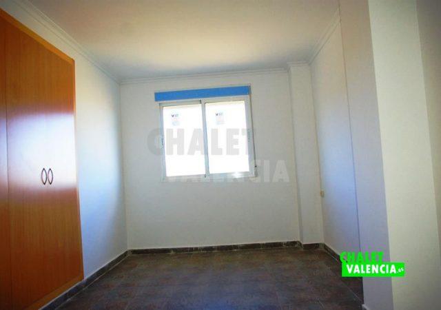41808-2290-chalet-valencia