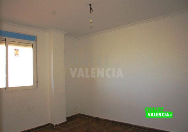 41808-2291-chalet-valencia