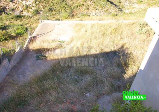 41808-2293-chalet-valencia