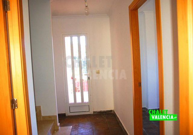 41808-2295-chalet-valencia