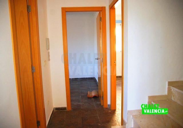 41808-2296-chalet-valencia