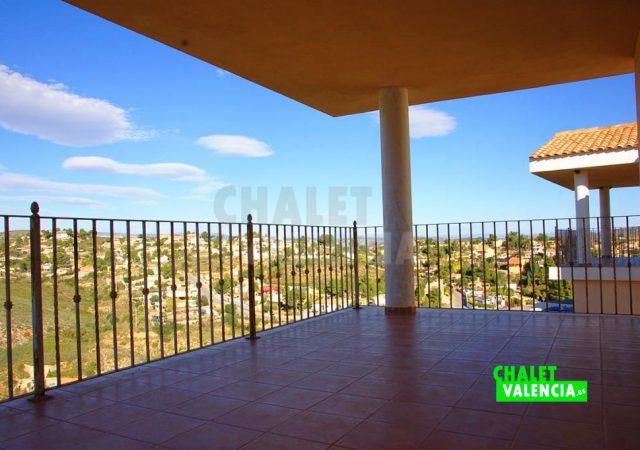 41808-2303-chalet-valencia