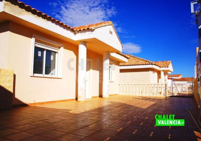 41808-2308-chalet-valencia