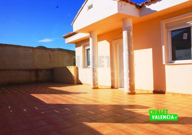 41808-2309-chalet-valencia