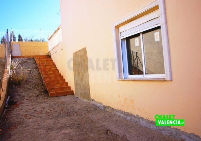 41808-2310-chalet-valencia