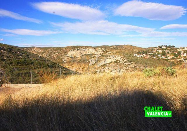41808-2311-chalet-valencia
