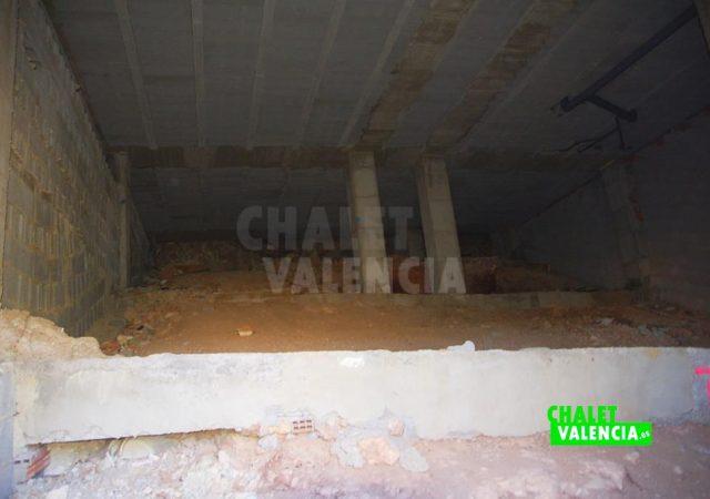 41808-2317-chalet-valencia
