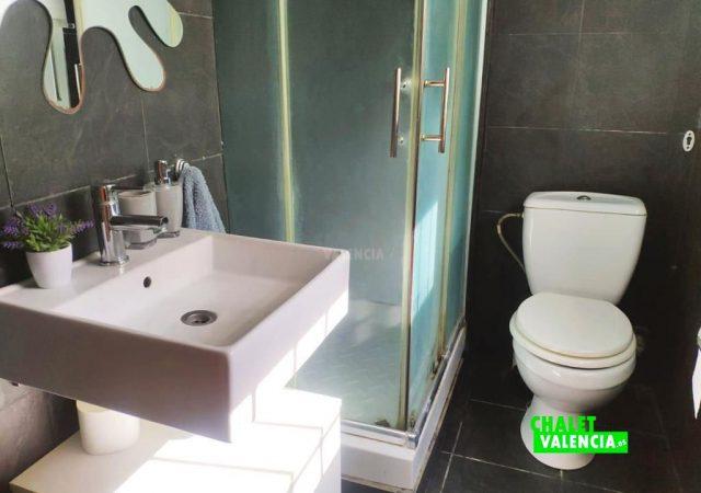 41840-baño-peque-1-chalet-valencia