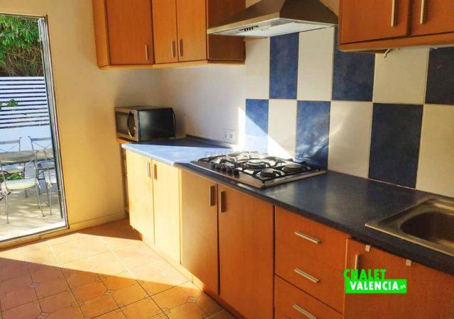 41840-cocina-3-chalet-valencia