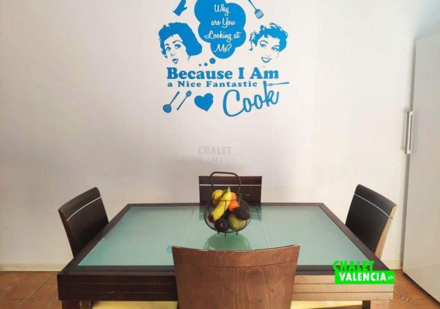 41840-cocina-5-chalet-valencia