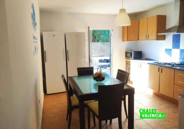41840-cocina-torrent-chalet-valencia
