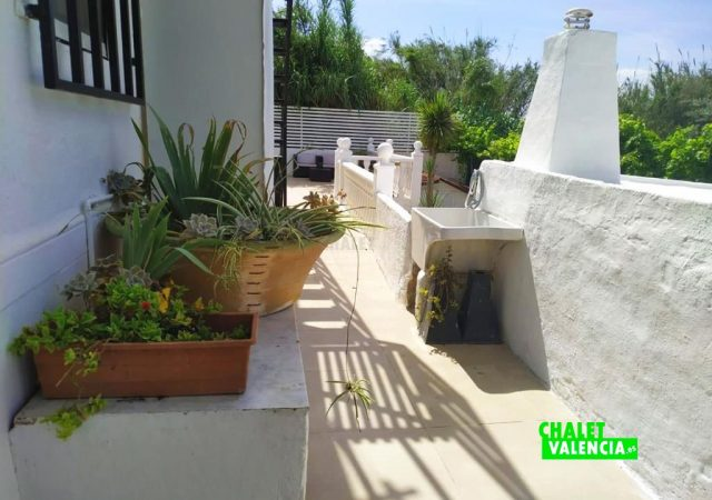 41840-detras-casa-4-chalet-valencia