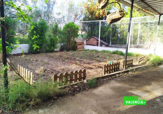 41840-huerto-2-chalet-valencia