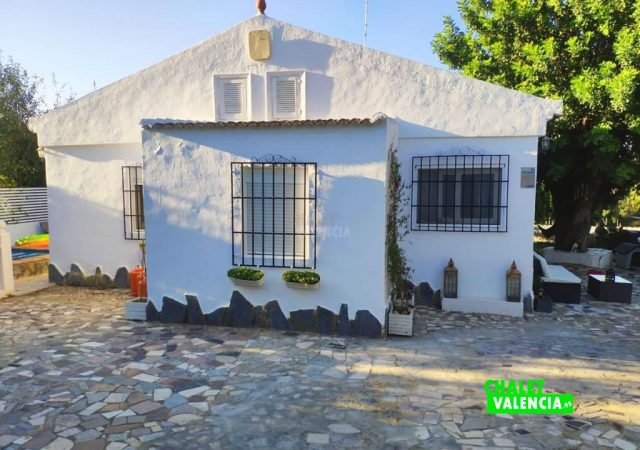 41840-jardin-10-chalet-valencia