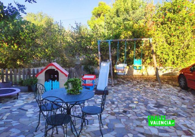 41840-jardin-12-chalet-valencia