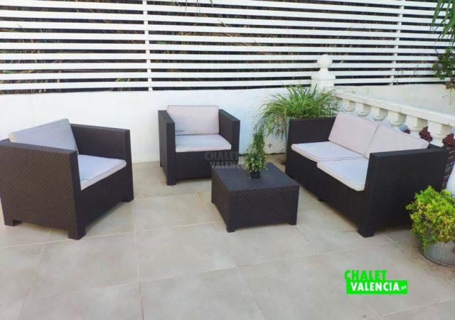41840-jardin-13–chalet-valencia