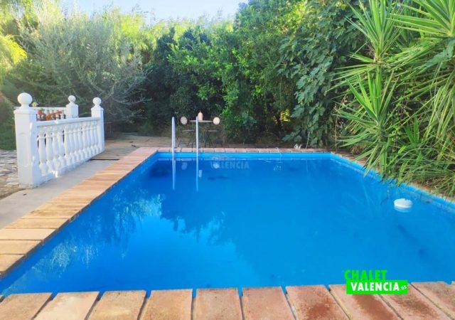 41840-jardin-14–chalet-valencia