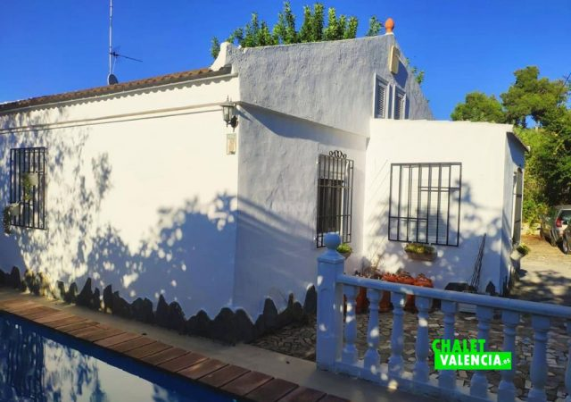 41840-jardin-16–chalet-valencia