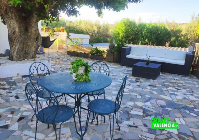 41840-jardin-3–chalet-valencia