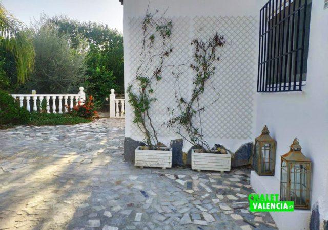 41840-jardin-9-chalet-valencia