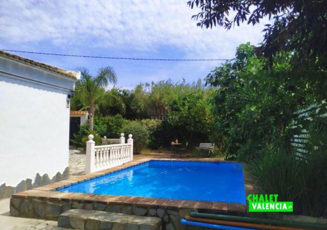 41840-piscina-casa-chalet-valencia