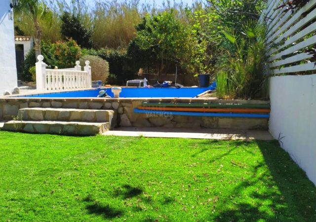 41840-piscina–chalet-valencia