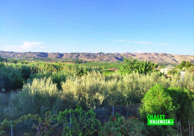 41840-vistas-2-chalet-valencia