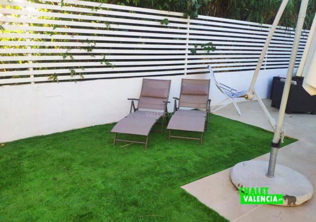 41840-zona-piscina-2-chalet-valencia