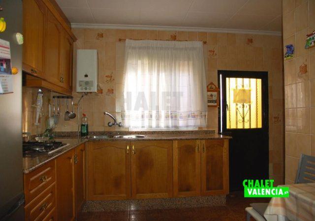 41879-2336-chalet-valencia