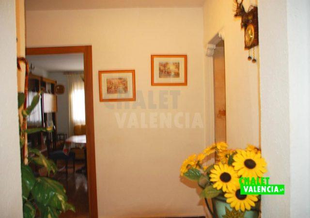 41879-2338-chalet-valencia