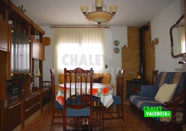 41879-2342-chalet-valencia