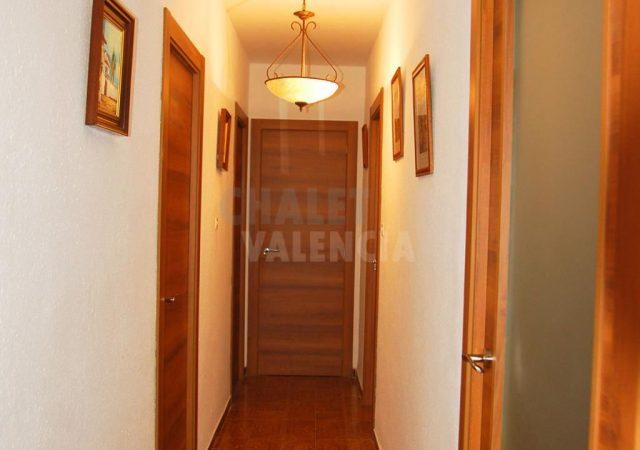 41879-2343-chalet-valencia
